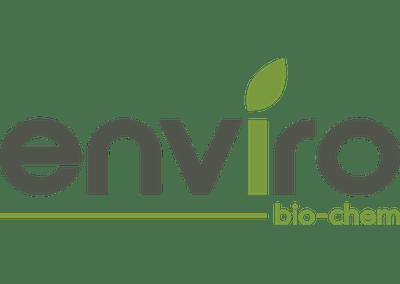 Enviro Bio-Chem
