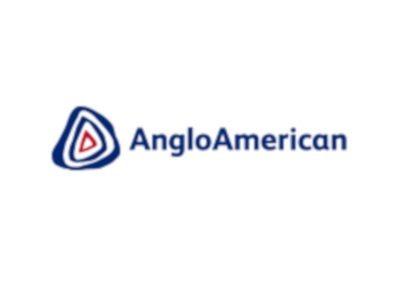 Anglo American – Kumba