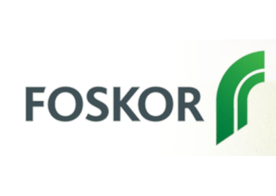 Foskor