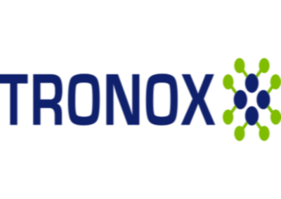 Tronox